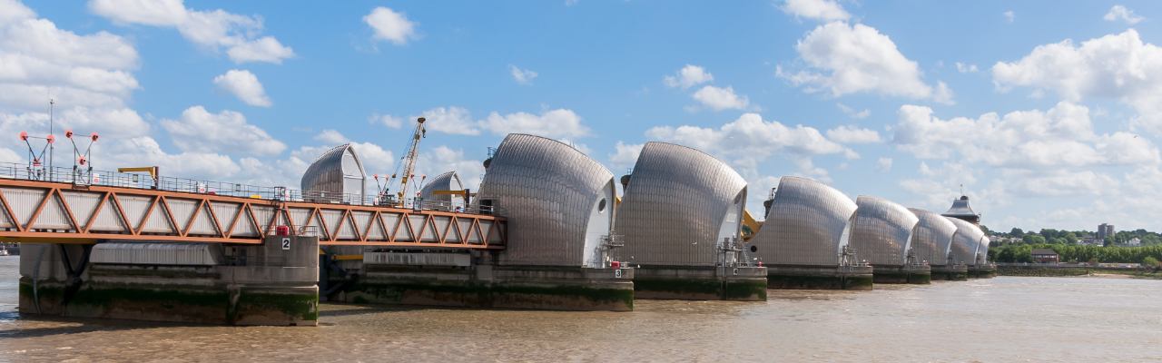 UK Marine Resins Ltd, major engineering projects